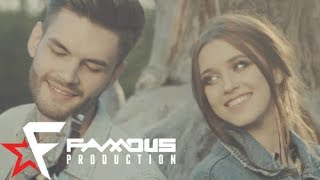 Edward Sanda feat. Ioana Ignat - Doar pe a ta | Official Music Video