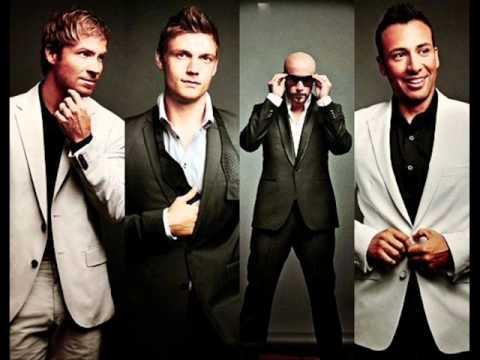 backstreet-boys-all-in-my-head2011-version-kgary-biddle-tai