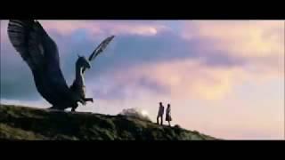 Dragon Tribute 3