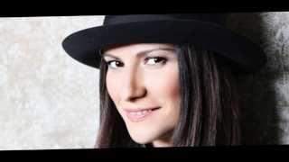 Laura Pausini - Donde... Resto Solo Io (2016 ITA vs. ESP version)