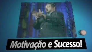 [Motivacional] #1 Dica Motivacional para a  Liderança  - Palestrante Edu Rodrigues