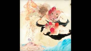 Future Islands - Inch of Dust