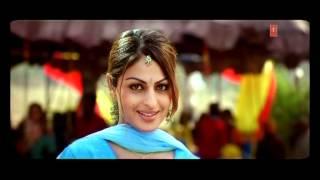 Kehre Pindon Full Official Song | Gursewak Mann | Allarh Jawani