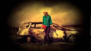 Ane Brun-To let myself go (Malkyl remix)