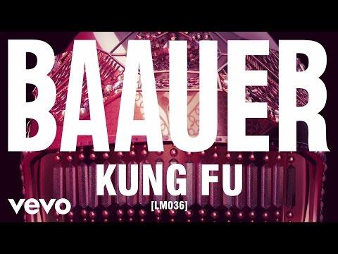 baauer-kung-fu-ft-pusha-t-future-baauermusicvevo