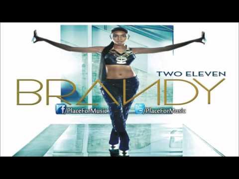 brandy-what-you-need-brandymtv