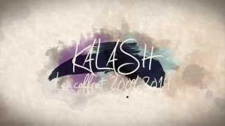 Kalash - Le coffret Hits 2009-2015 - Spot TV