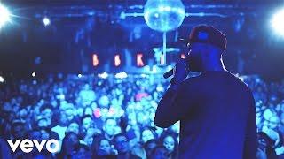Joe Budden - I Gotta Ask (Official Video)