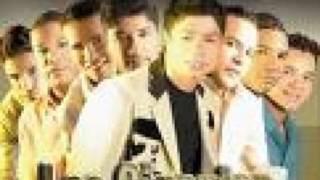 Los mejores cantantes de vallenato