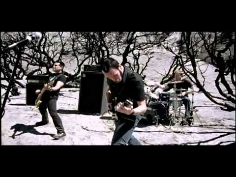 killswitch-engage-rose-of-sharyn-official-video-killswitch-engage