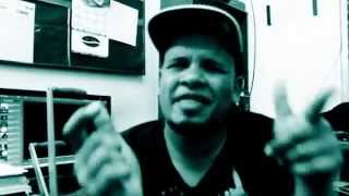 FreeStyle -Cap Metrik (Sesión #1-2014)