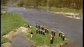 Big Band - Sevlievo - Memory For Diko Iliev