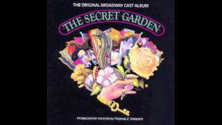 The Secret Garden - Hold On