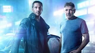 Trailer Music Blade Runner 2049 (Theme Song Epic 2017) - Soundtrack Blade Runner 2049