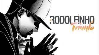MC Rodolfinho - Triunfo (Audio Oficial)