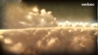 Pray - Kodaline (Con subtitulos)