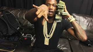 Meek Mill - King (DC4.5) BASS BOOSTED 🔥