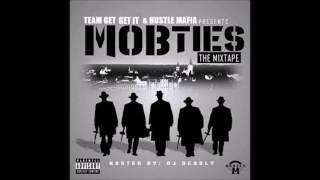 Hustle Mafia - Mobties