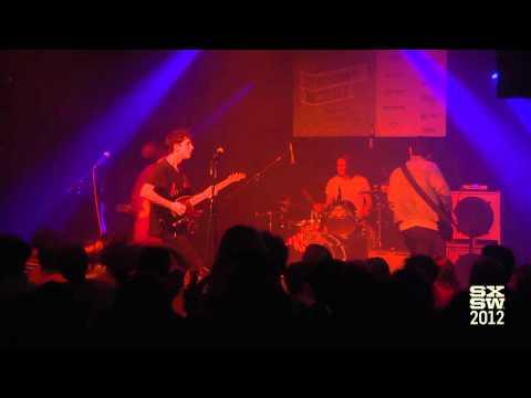 beach-fossils-calyer-sxsw-music-2012-sxsw