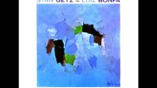 Stan Getz   Luis Bonfa   Insensatez How Insensitive   YouTube