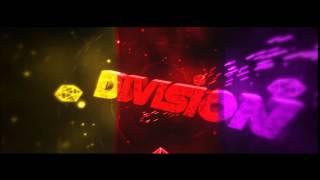 divison light room ft.divisão