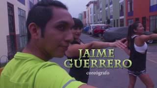 Jaime Guerrero - Se acabó