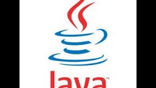 Решение проблемы A java exception has occurred на 100%