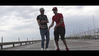 Pirolio Ft. Junior K - Cover Te Perdí (VIDEO OFICIAL)