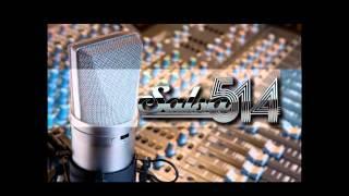 """Salsa 514 - Amame - Feat. Jesus Alejandro """"El Niño"""""""