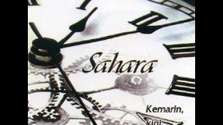 Sahara Band - Insomnia width=