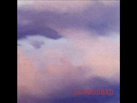 clouddead-jimmy-breeze-2-pogneman