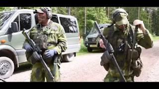 33:e Hemvärnsbataljonen - Norra Smålands Bataljonen