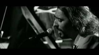 """Bebo Valdés & Dieguito """"El Cigala"""" - Vete de mí"""