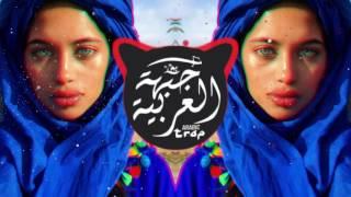 One Dollar Beatz - Get Rich ( Arabic Trap Music )