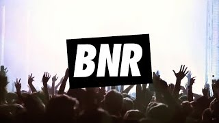 BOYS NOIZE - Live 2012 (BEST OF)