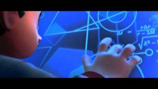 Astroboy part 3.avi