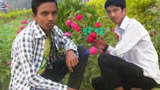 Rana ahmed p