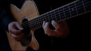 November Rain | Acoustic Solo | Guns N Roses | NBN Guitar