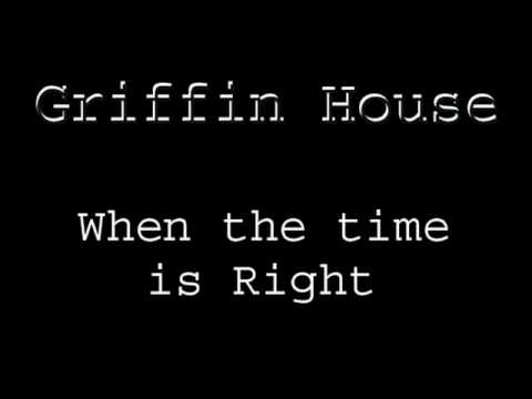 griffin-house-when-the-times-is-right-leandro-silva-do-carmo