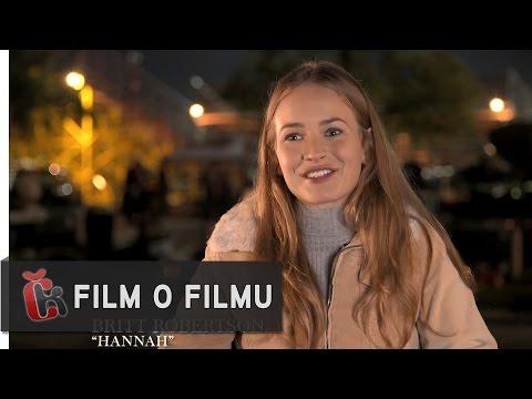 Psí poslání (2017) - Film o filmu