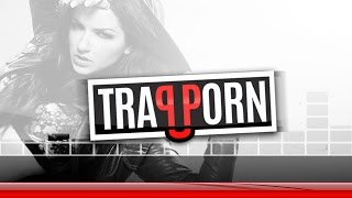 George Michael - Careless Whisper (PRISMO Trap Remix)