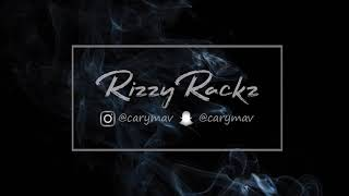 [FREE] Lil Baby x Lil Durk Type Beat - ' Faded ' (prod. by RizzyRackz)