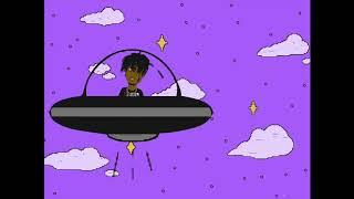 "[FREE] Lil Uzi Vert x Playboi Carti Type Beat ""Run it up"" Prod. ICBeatz"