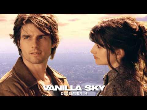 vanilla-sky-soundtrack-sigur-ros-the-nothing-song-rudy-fernandez