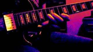 The Garden - Guns N Roses