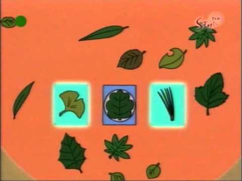 Hello Kitty - odcinek 14 A bajki - Układamy puzzle PL