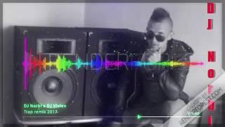 DJ Norbi x DJ Vivien - Trap remix 2017