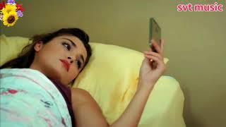 #1 aap ki nazron ne samjha female version  whatsapp status
