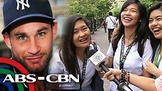 TV Patrol: Pacquiao, pinakiusapan na 'wag suntukin si Algieri sa mukha