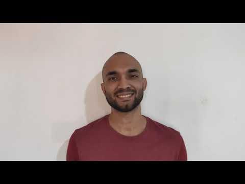 Certified Node.js Services Developer Success Story - Oscar Calderon
